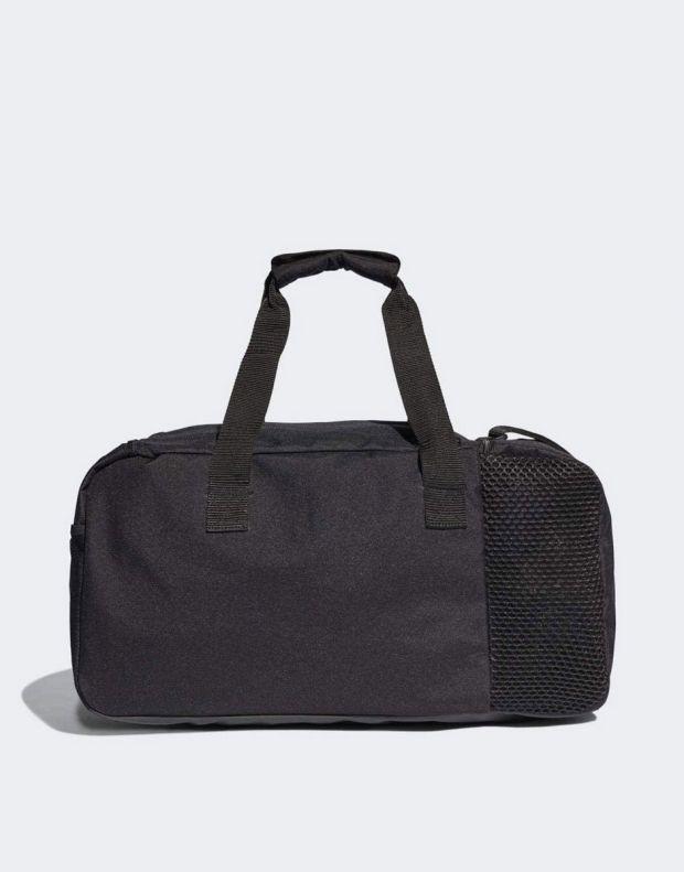 ADIDAS Tiro Duffel Bag Black - DQ1075 - 7