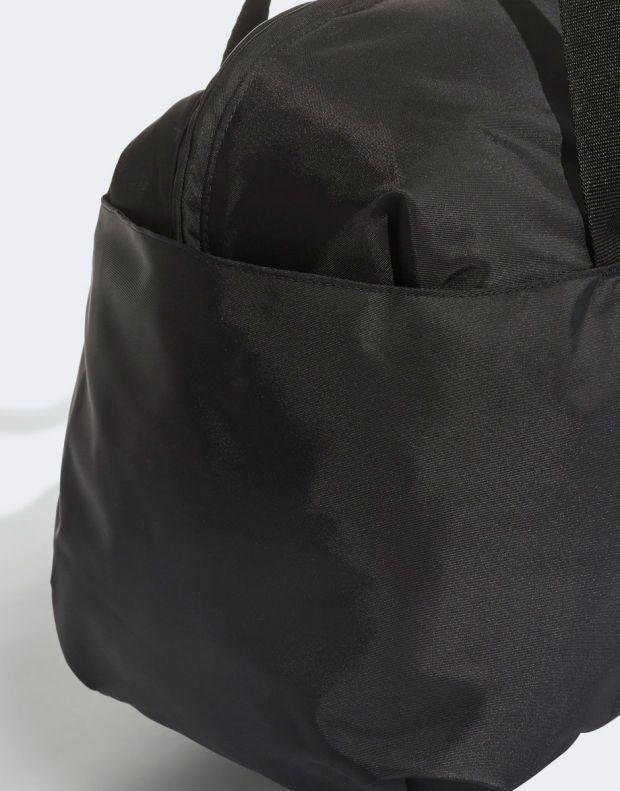 ADIDAS Training ID Duffel Bag Black - DZ6237 - 6
