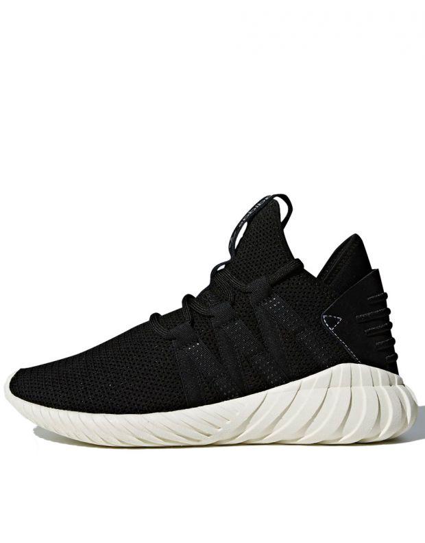 ADIDAS Tubular Dawn Shoes - CQ2510 - 1