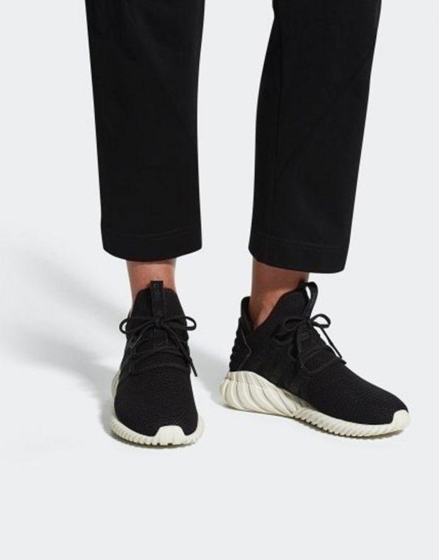 ADIDAS Tubular Dawn Shoes - CQ2510 - 10