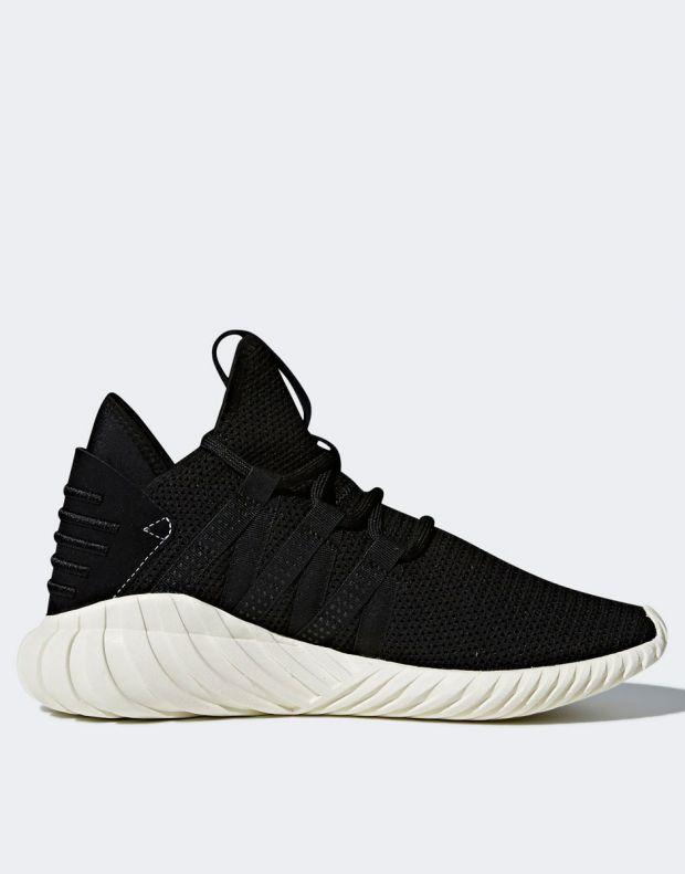 ADIDAS Tubular Dawn Shoes - CQ2510 - 2