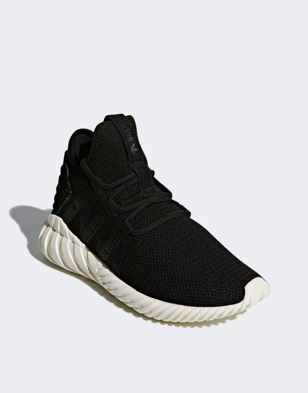 ADIDAS Tubular Dawn Shoes - CQ2510 - 3