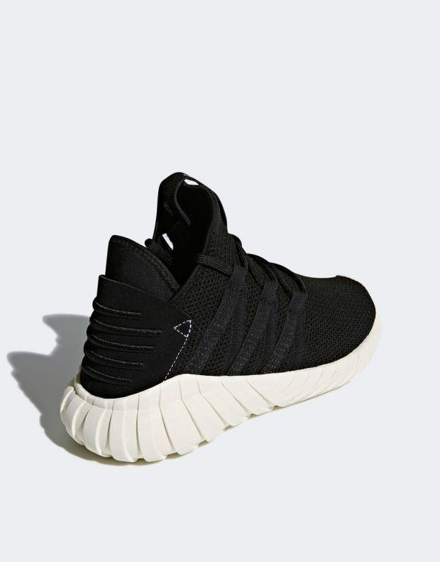 ADIDAS Tubular Dawn Shoes - CQ2510 - 4