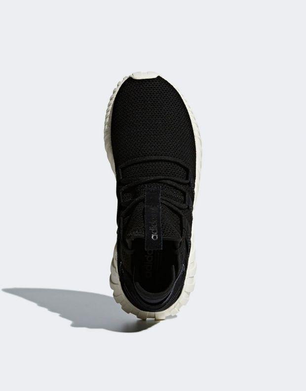 ADIDAS Tubular Dawn Shoes - CQ2510 - 5