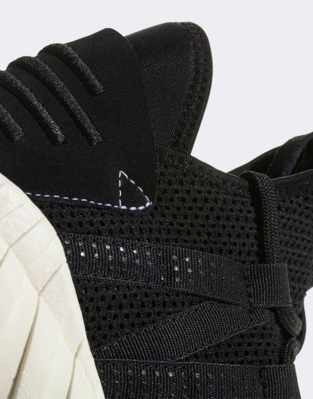 ADIDAS Tubular Dawn Shoes - CQ2510 - 7