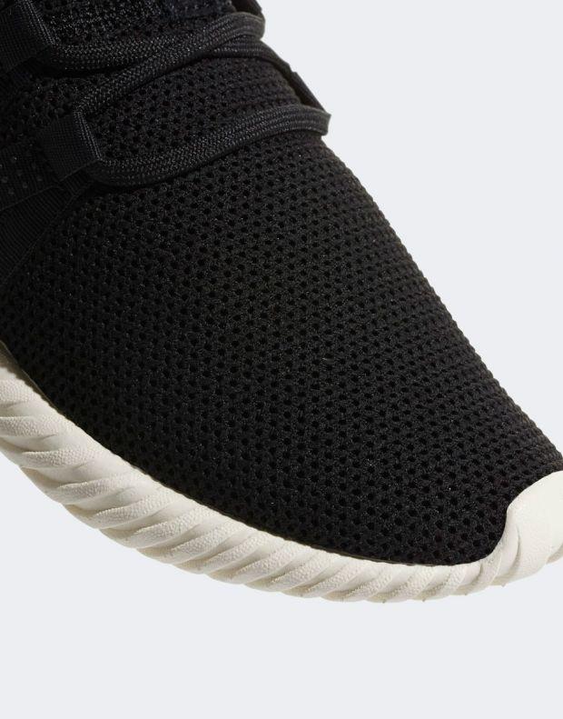 ADIDAS Tubular Dawn Shoes - CQ2510 - 8