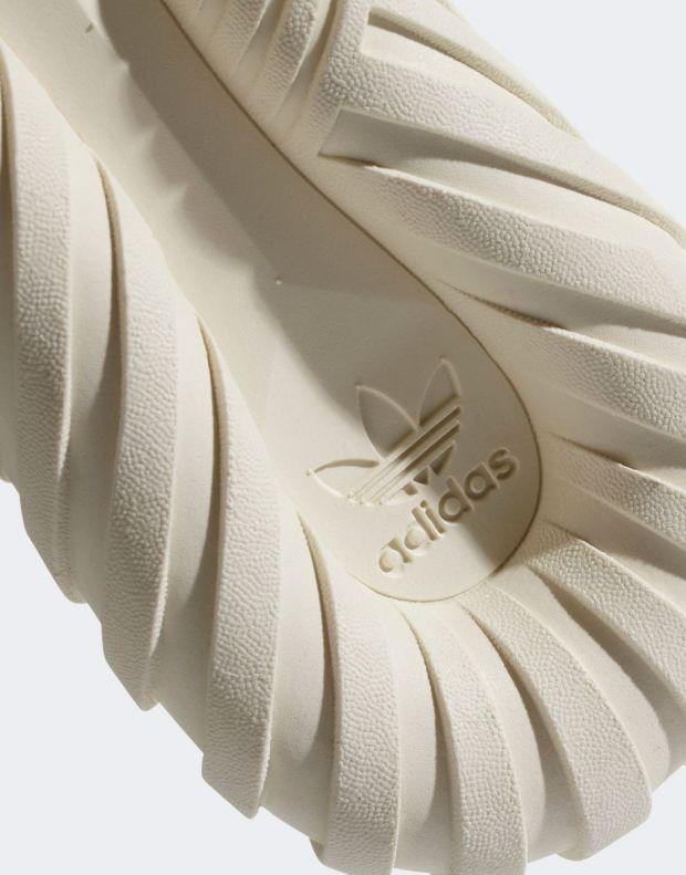 ADIDAS Tubular Dawn Shoes - CQ2510 - 9