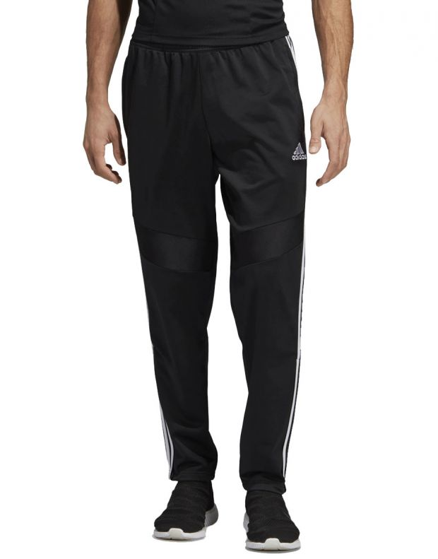 ADIDAS Tiro 19 Pants Black - 1