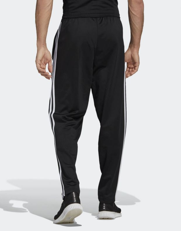 ADIDAS Tiro 19 Pants Black - 2