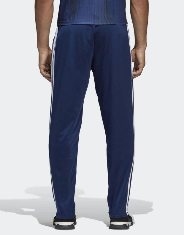 ADIDAS Tiro 19 Pants Navy - 2
