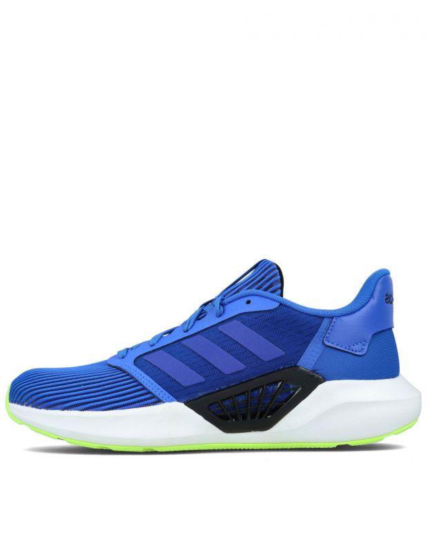 ADIDAS Ventice Sneakers Blue - EG3270 - 1