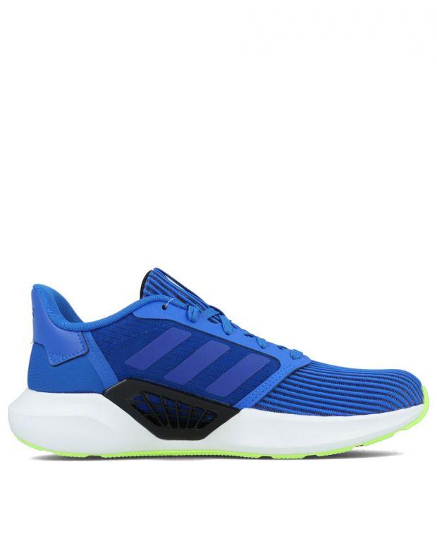 ADIDAS Ventice Sneakers Blue - EG3270 - 2