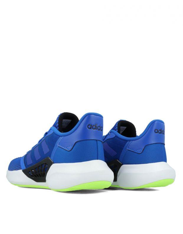 ADIDAS Ventice Sneakers Blue - EG3270 - 4