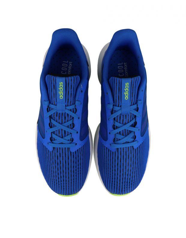 ADIDAS Ventice Sneakers Blue - EG3270 - 5
