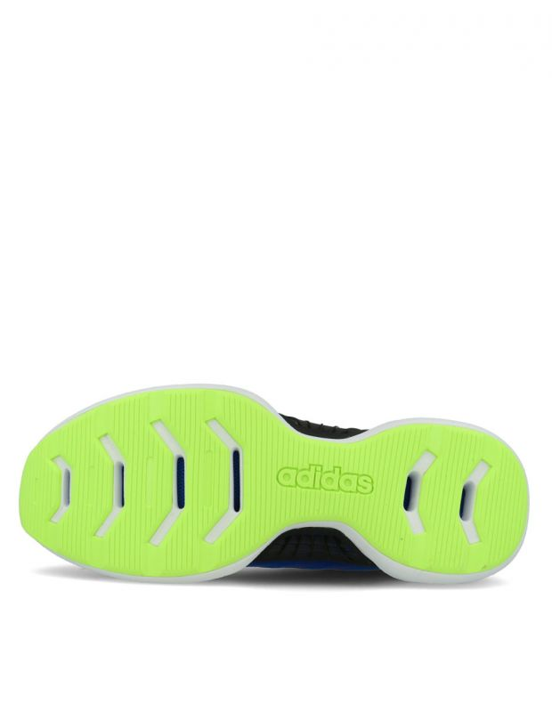 ADIDAS Ventice Sneakers Blue - EG3270 - 6