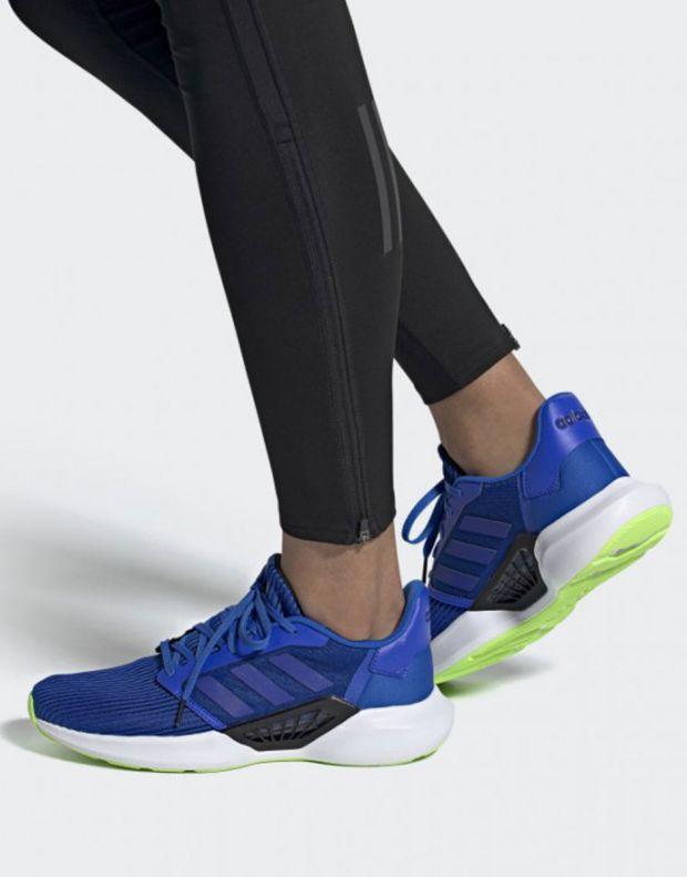 ADIDAS Ventice Sneakers Blue - EG3270 - 7