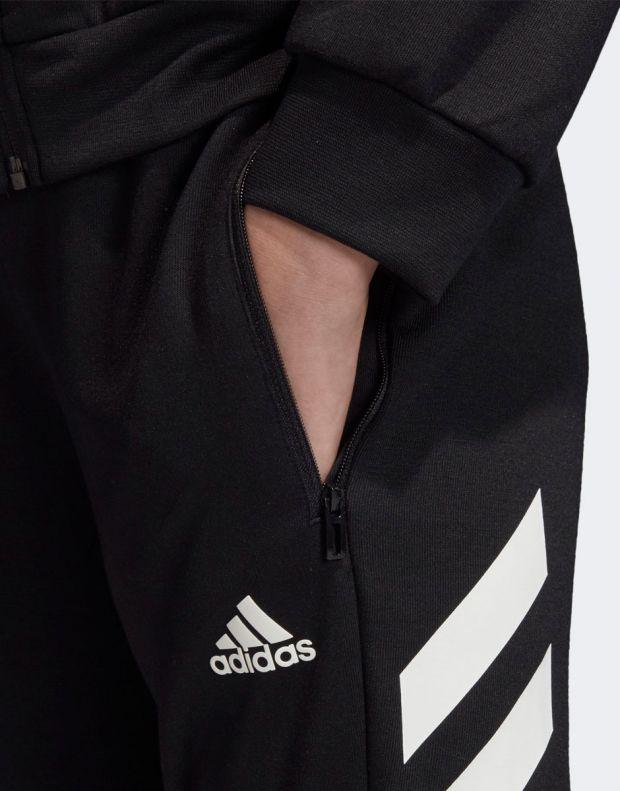 ADIDAS Xfg Track Suit Black - ED4634 - 5