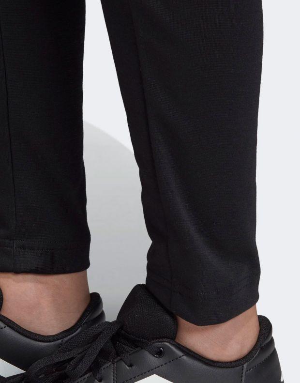 ADIDAS Xfg Track Suit Black - ED4634 - 6