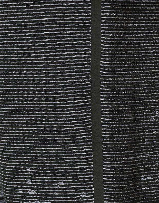 ADIDAS Z.N.E. Pulse Knit Pant - BQ4840 - 4