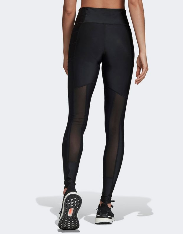 ADIDAS Z.N.E Tights Black - DX7780 - 2