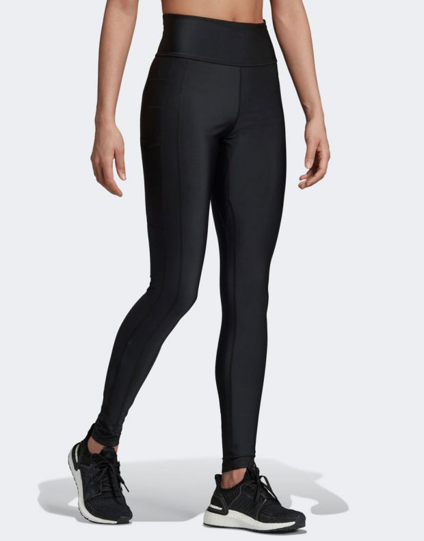 ADIDAS Z.N.E Tights Black - DX7780 - 3