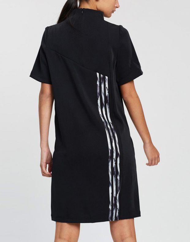 ADIDAS x Danielle Cathari Originals Dress Black - FN2782 - 2