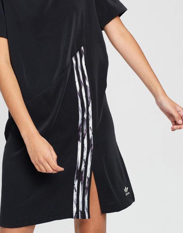 ADIDAS x Danielle Cathari Originals Dress Black - FN2782 - 4