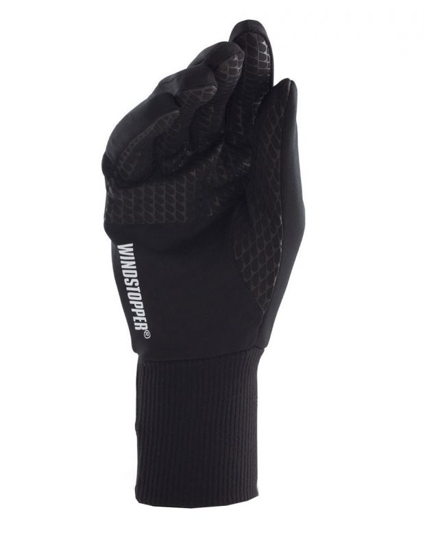 UNDER ARMOUR Arial Speed Softshell Gloves - 3