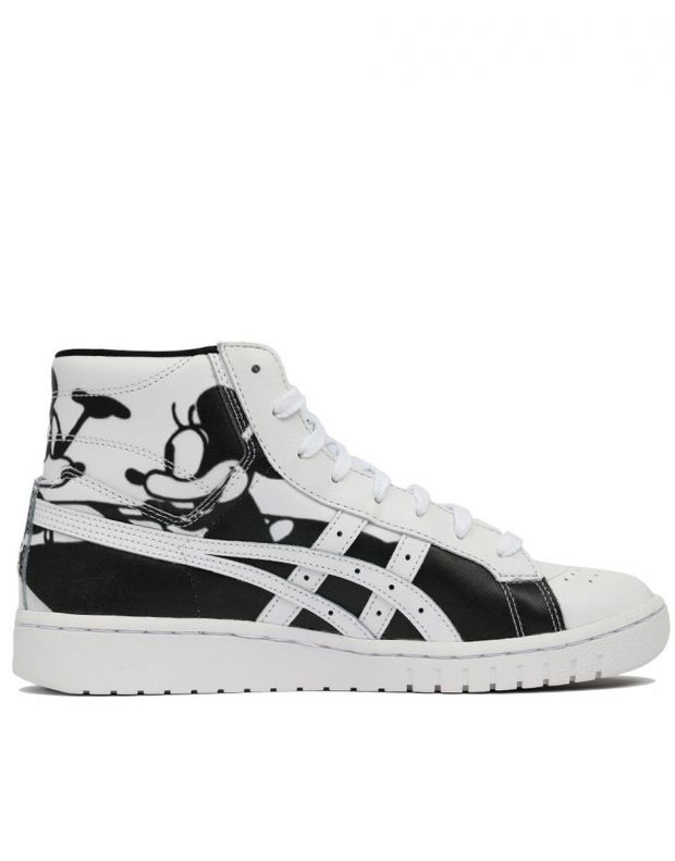ASICS X Gel Ptg Mt 'Mickey' Sneakers White - 1191A069-100 - 2