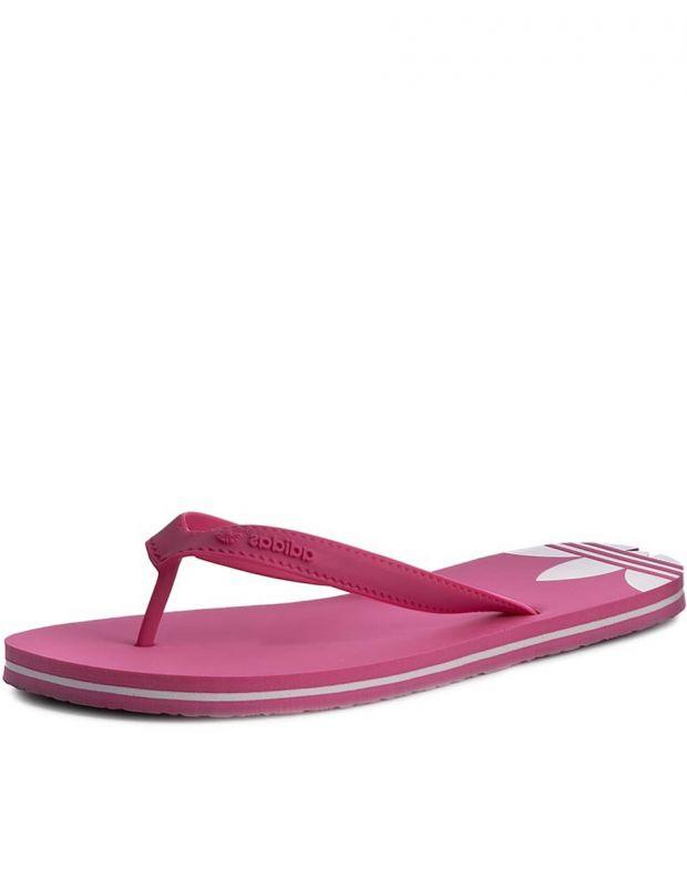 ADIDAS Adisun Flip Pink - 1