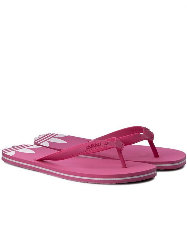 ADIDAS Adisun Flip Pink - 2