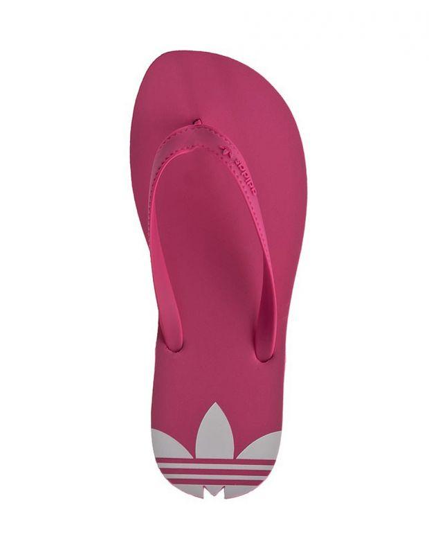 ADIDAS Adisun Flip Pink - 3