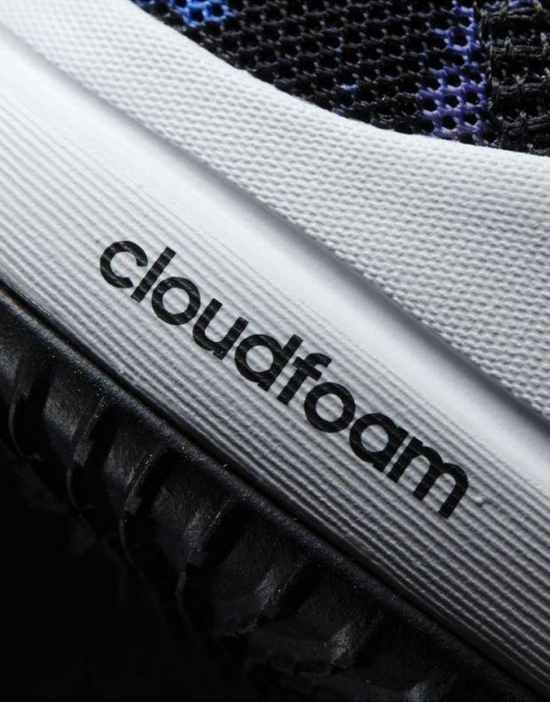 ADIDAS Arianna Cloudfoam Multi - 6