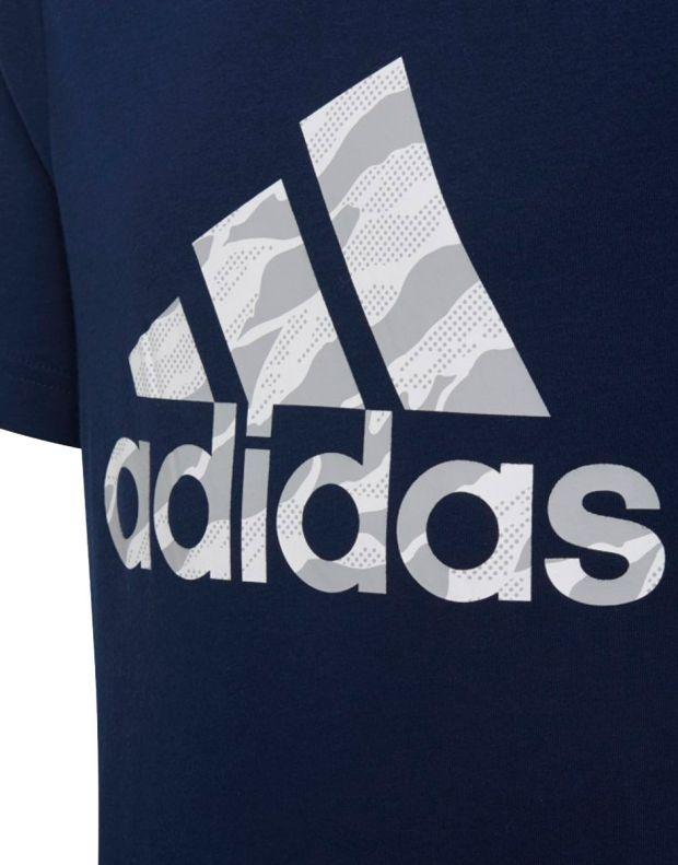 ADIDAS Badge of Sport Tee - 3