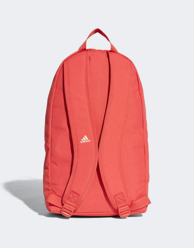 ADIDAS Classic Essentials Backpack Pink - CG0518 - 2