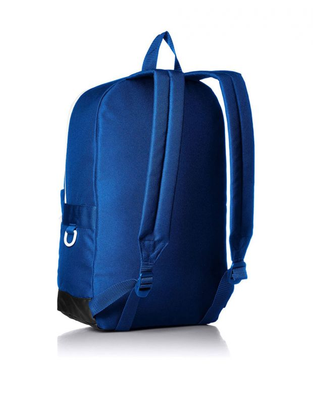 ADIDAS Daily Backpack Blue - CD9897 - 2