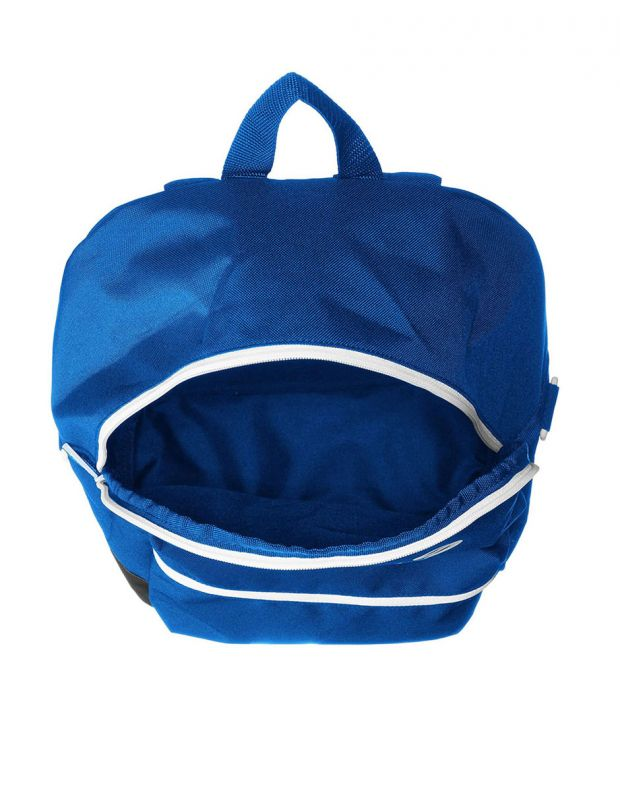 ADIDAS Daily Backpack Blue - CD9897 - 3