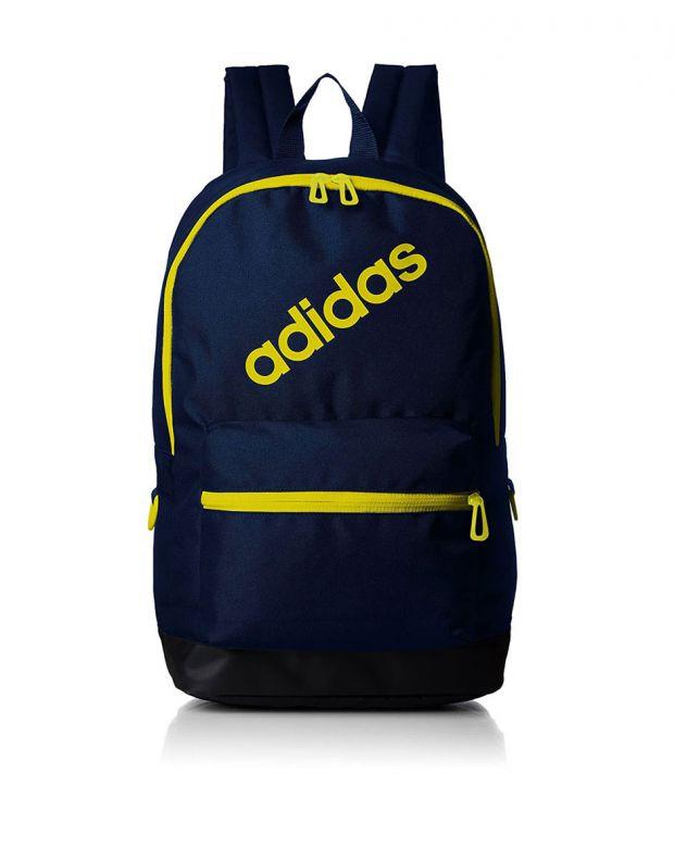 ADIDAS Daily Backpack Navy - CD9921 - 1