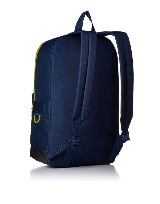 ADIDAS Daily Backpack Navy - CD9921 - 2