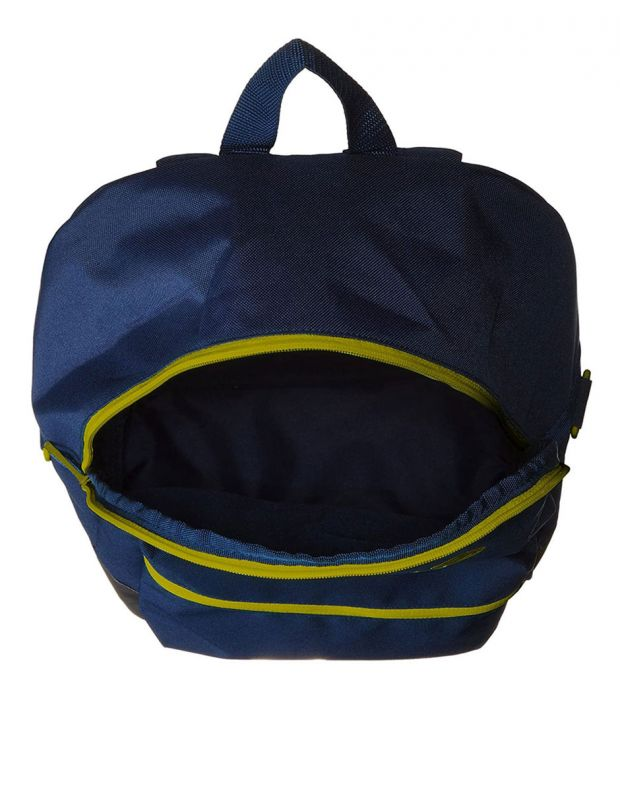 ADIDAS Daily Backpack Navy - CD9921 - 3
