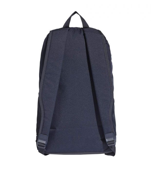ADIDAS Linear Core Backpack Navy - ED0227 - 2