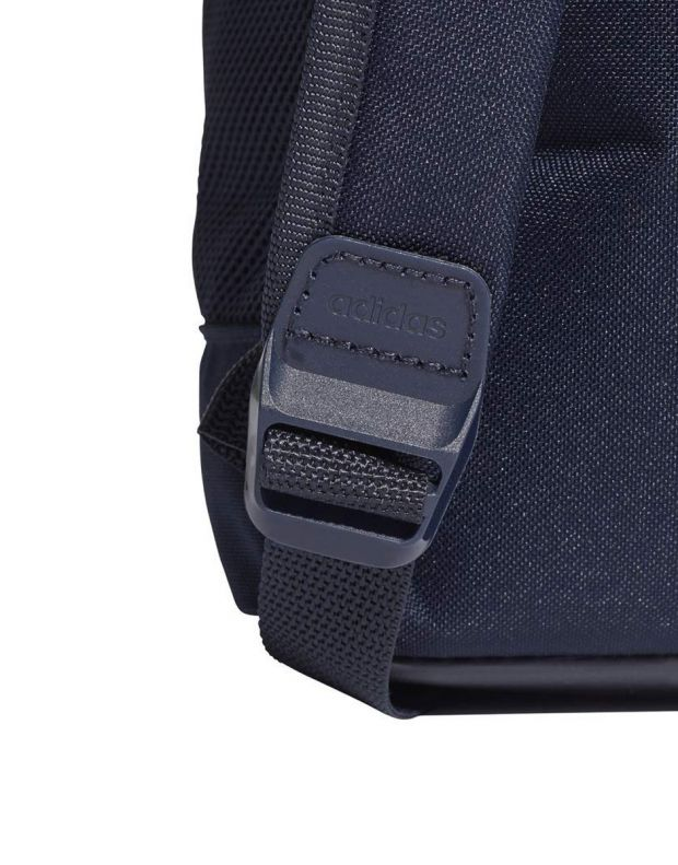ADIDAS Linear Core Backpack Navy - ED0227 - 6