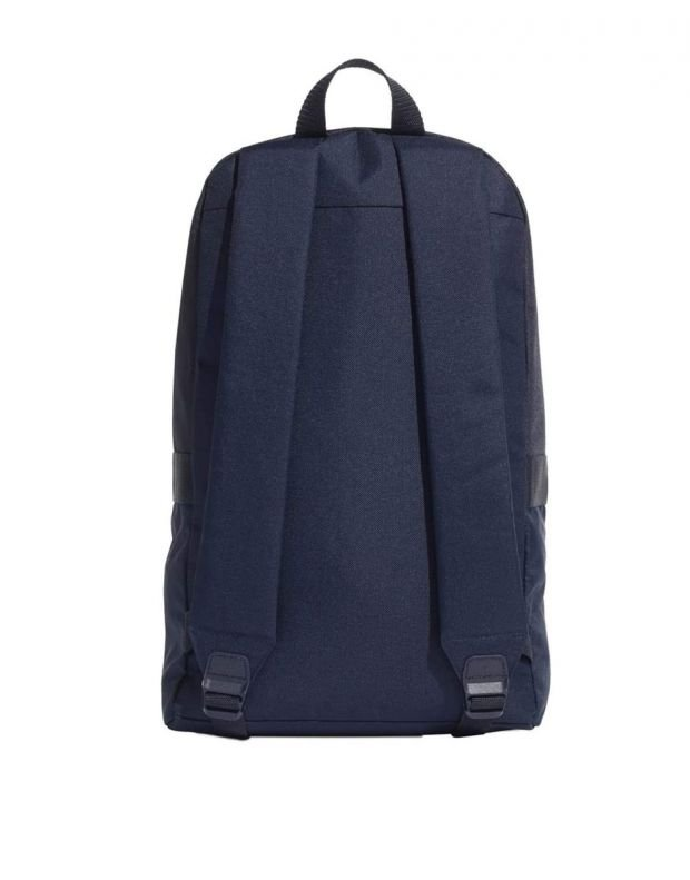 ADIDAS Linear Daily Backpack Navy - ED0289 - 2