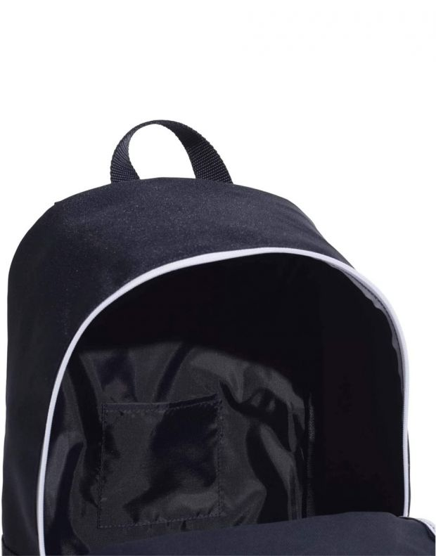 ADIDAS Linear Daily Backpack Navy - ED0289 - 3