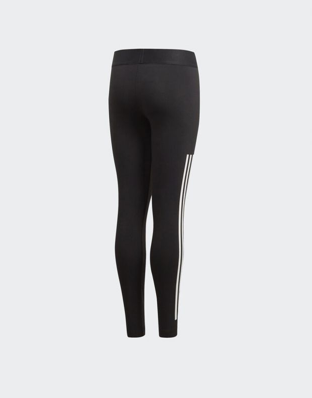 ADIDAS Must Haves 3Stripes Tights - DV0317 - 2