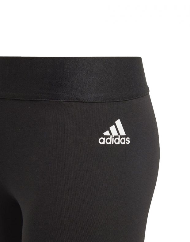 ADIDAS Must Haves 3Stripes Tights - DV0317 - 3