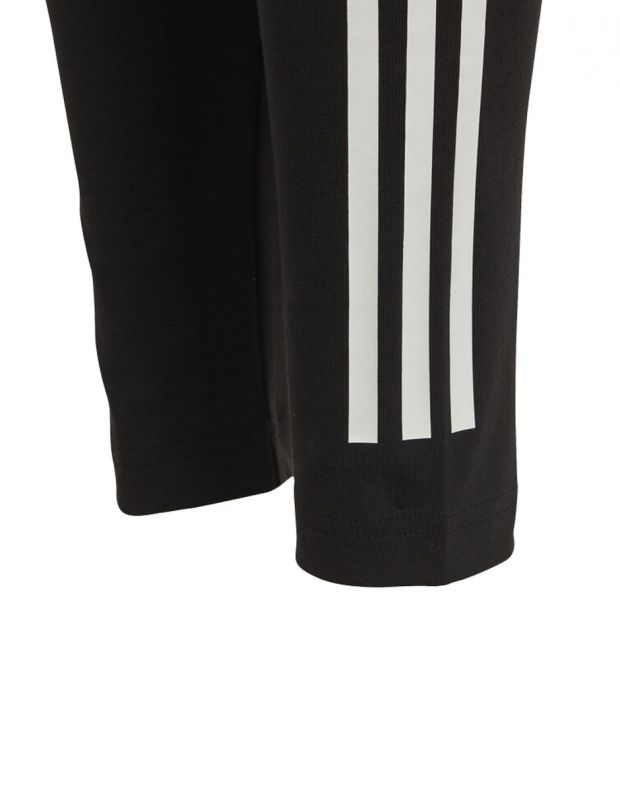 ADIDAS Must Haves 3Stripes Tights - DV0317 - 4