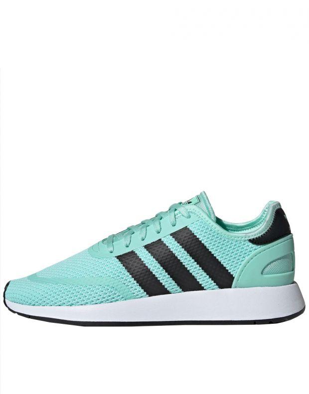 ADIDAS N-5923 Turquoise - BD7820 - 1