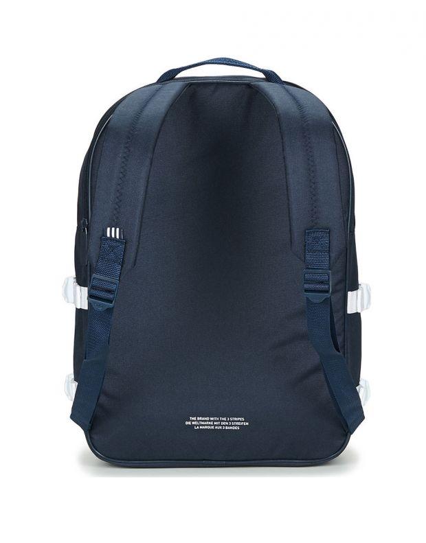 ADIDAS Originals Essential Backpack Navy - D98918 - 2