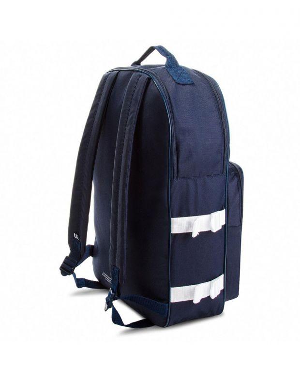ADIDAS Originals Essential Backpack Navy - D98918 - 3